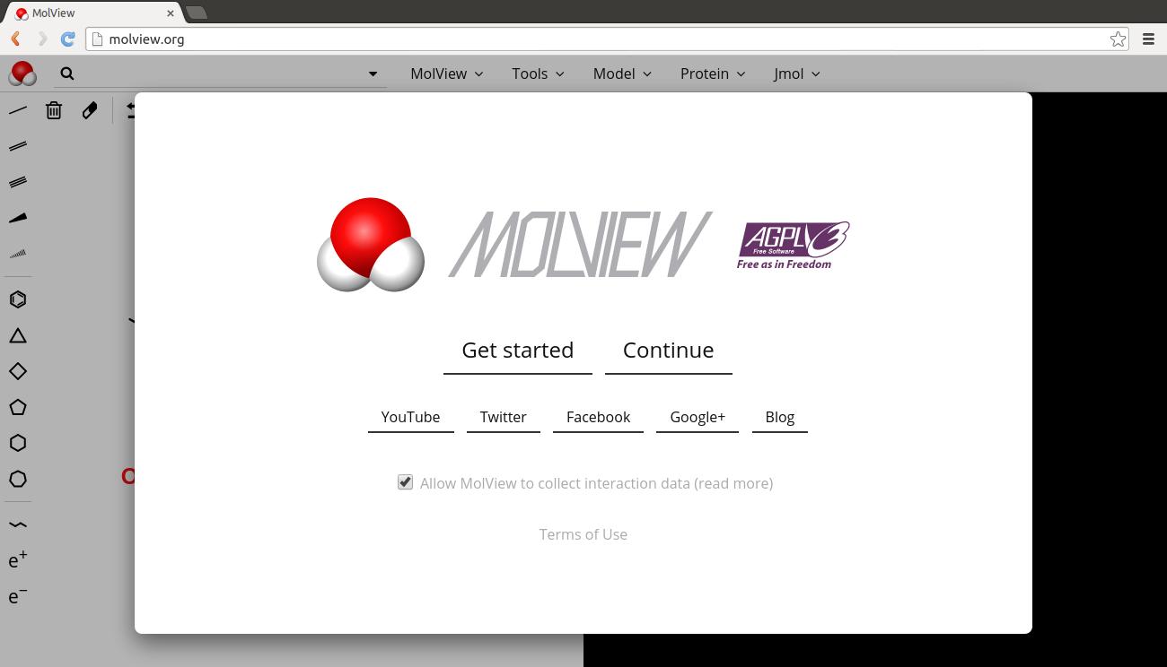 MolView v2.4